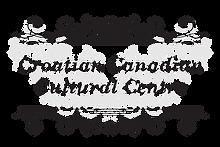 Croatian Cultural Centre.png