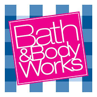 bath and body works - Chinook Mall, Mark