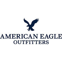 American Eagle - Market Mall, Sunridge M