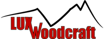 Lux Woodcraft - cabinet maker in Calgary