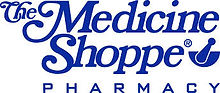 The Medicin Shoppe.jpg