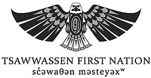 Tsawwassen First Nation - Water Treatmen