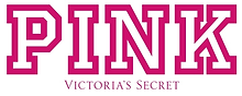 pink victoria secret cross iron mills ma