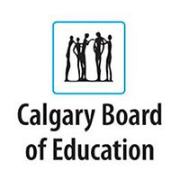Calgary Board of Education.jpg