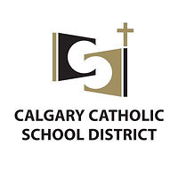 Calgary Catholic School Board.jpg