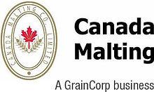 Canada Malting Co..jpg