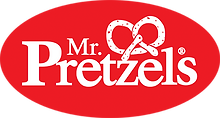 Mr. Pretzels.png
