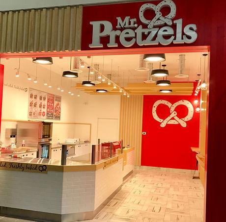 mr. pretzels 3.jpg