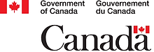 Government of Canada - Drumheller Instit