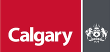 City of Calgary - Calgary Compost Buildi