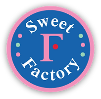 Sweet Factory.png