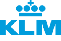 KLM Counter - Calgary Airport.png