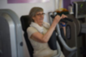 older age in gym.JPG