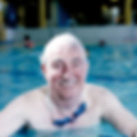 Swimming man.jpg