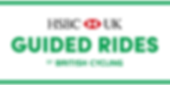 guided_rides_logo.png