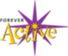 forever-active-logo-2015-white-bg.jpg