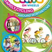 Northstowe A5 8pp activity pack online v