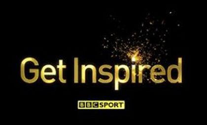 Get_Inspired_logo_300.jpg