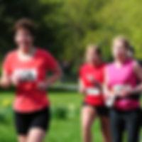 women running.jpg