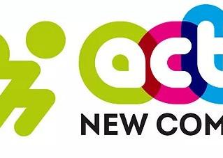 Active New Communities