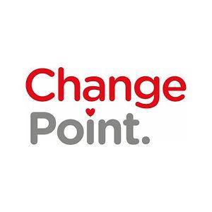 Change point.jpg