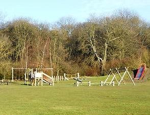 hinchingbrooke-country.jpg