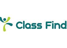 ClassFinder Logo.jpg