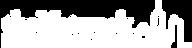 SHNNY logo.png