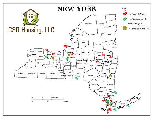 NY County Map.jpg