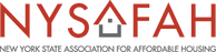 NYSAFAH Logo.png