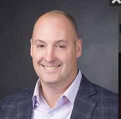 Michael Dehmler, Managing Member
