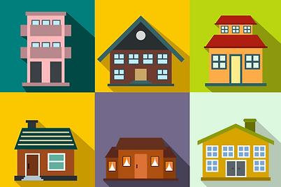 workforce-housing.png