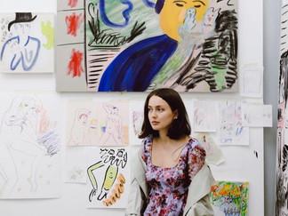 Yulia Iosilzon