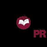 SINDIB-PR_Logo (1).png