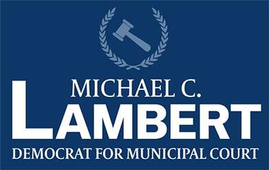 lambert logo-03 (1).jpg