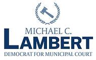 lambert logo-01.jpg