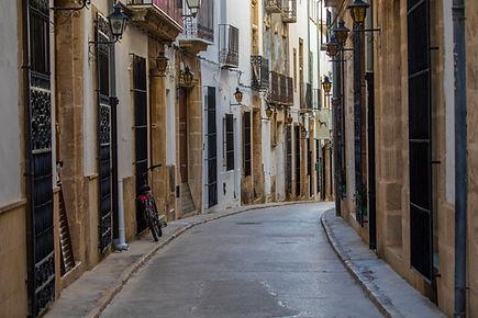 straat old town javea.jpg