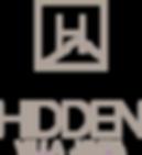 Logo%2520-%2520HIDDEN%2520VILLA%2520-%25