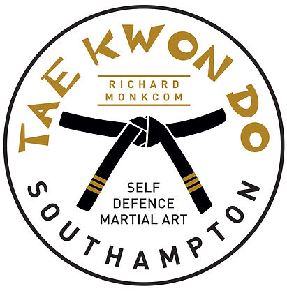 Taekwondo Self Defence in Southampton