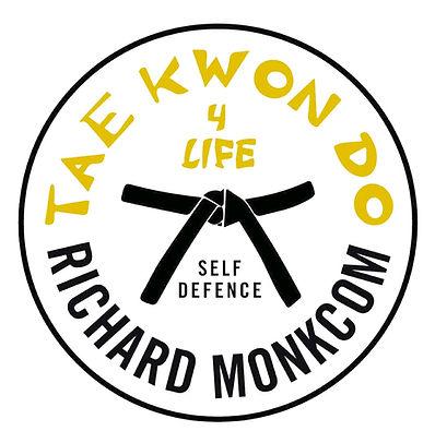 New Logo TKD4.JPG