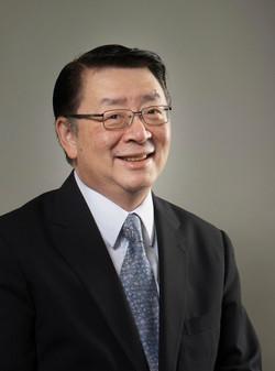 Dr Lam Ping-yan