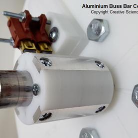 Aluminium-Buss-bar-Commutator-pic-1_75.p