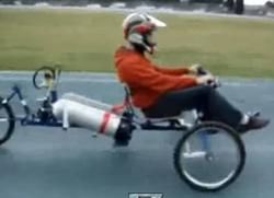 Air-motor-heading2