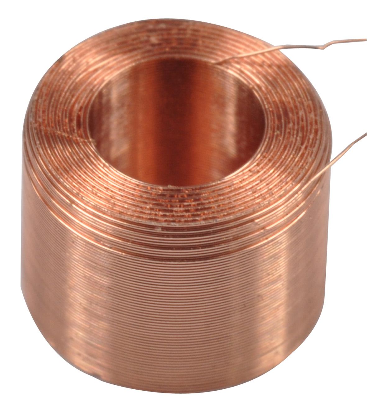 Air-Core-Coil-Dgky3650-
