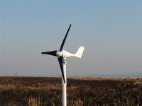 200w-small-wind-turbine-generator