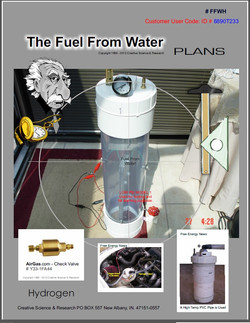 1_fuel-from-water33