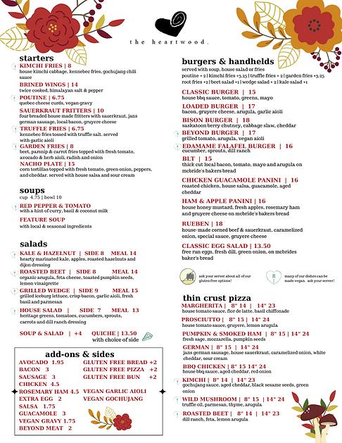 fall menu 2019.png