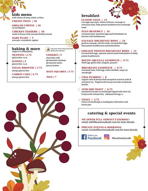 fall menu 2019 (1).png