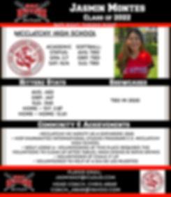 Hitterz Profile Jasmin Montes.jpg