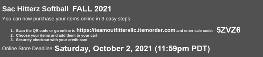 Teamstore Fall 2021 (1).png